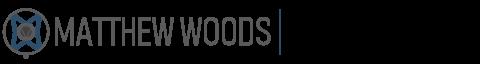 Matthew Woods VO