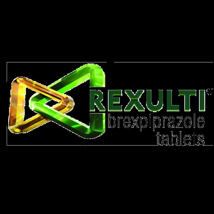 rexulti_square_transparent
