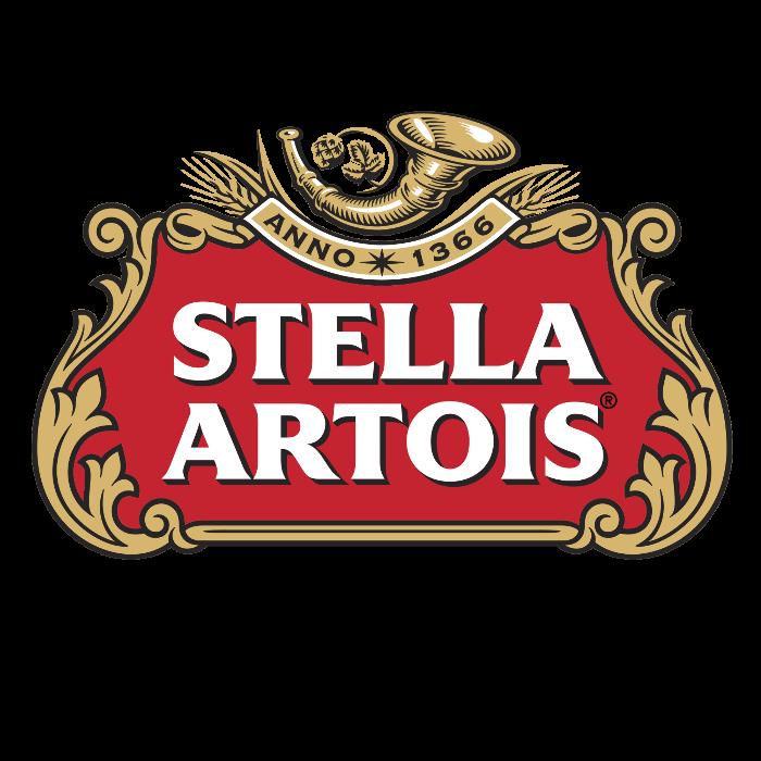 stellaartois_square_transparent